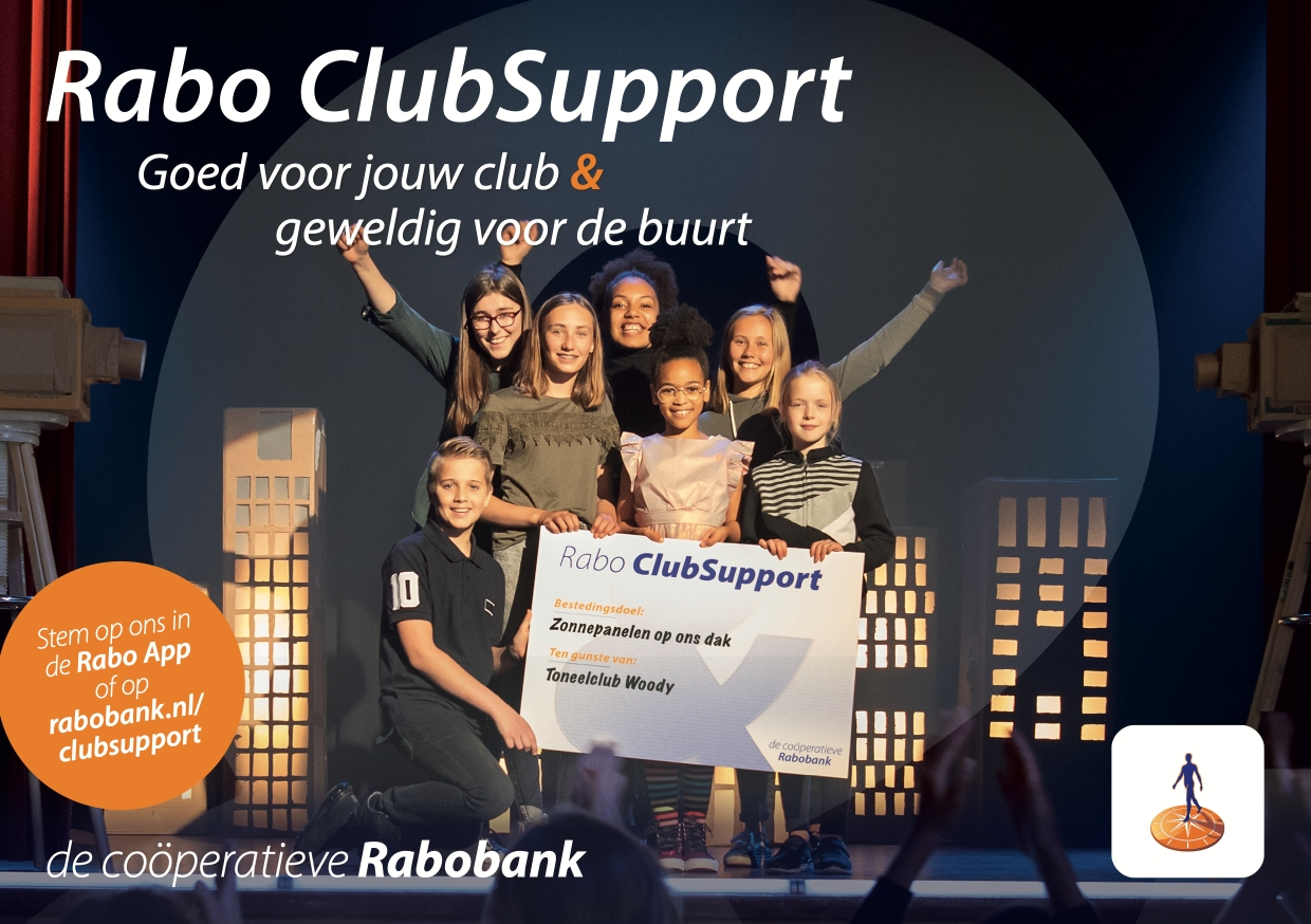 RABO ClubSupport Adv a5 Liggend 1 Woody F02 no Crops0.5x